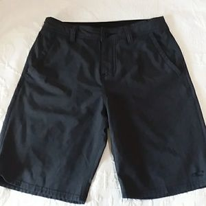 5 for 25$ item. Boys shorts
